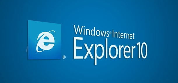 Internet Explorer 10 Now available for Windows 7 - PakOrbit com