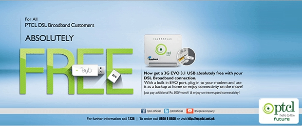 PTCL WIFI USB DONGLE DRIVER UPDATE