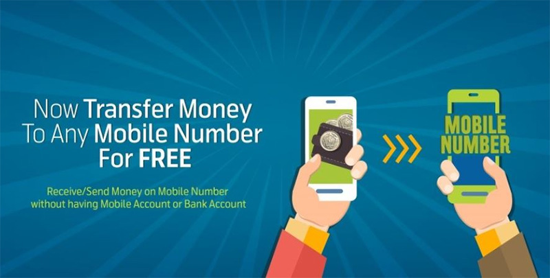 easypaisa-any-mobile