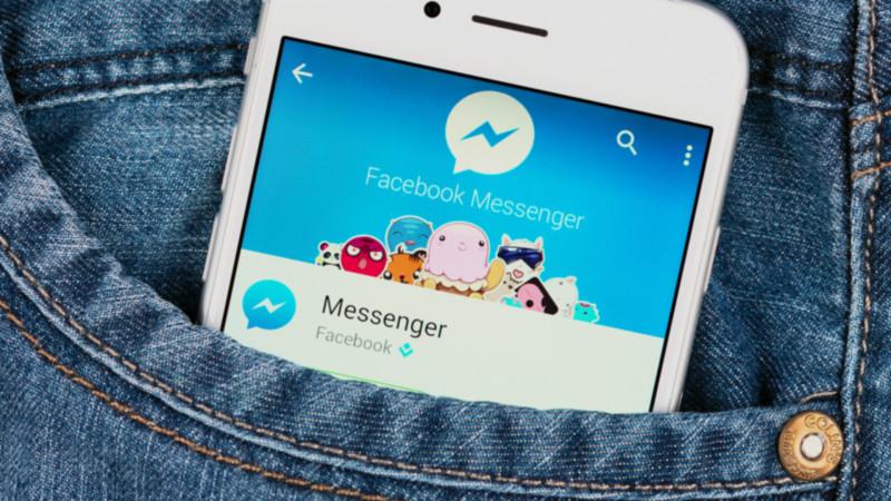 facebook-messenger-snapchat