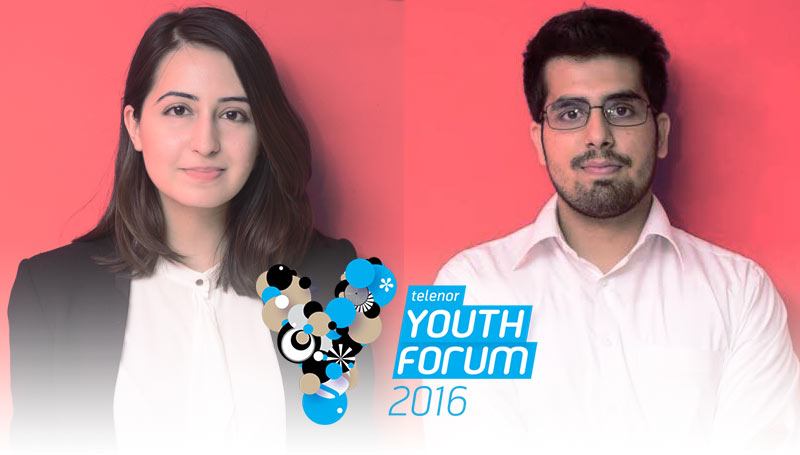 telenor-youth-forum