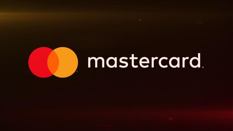 mastercard-pakistan