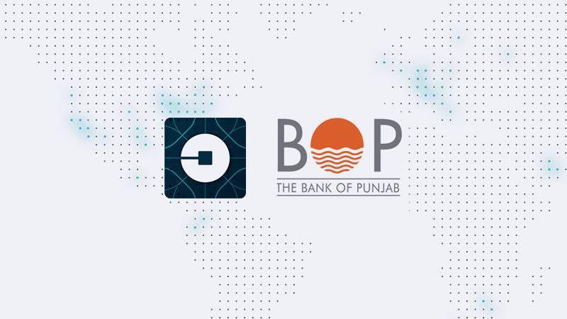 uberbop
