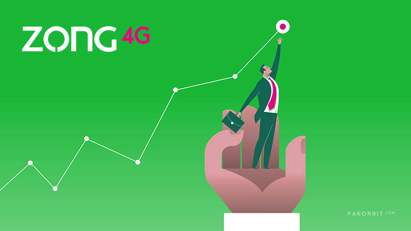 zong-monthly-revenue