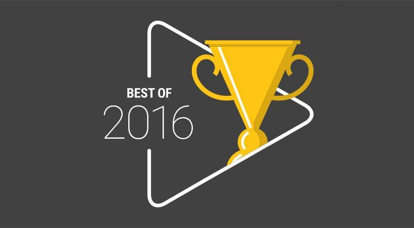 google-best-of-2016