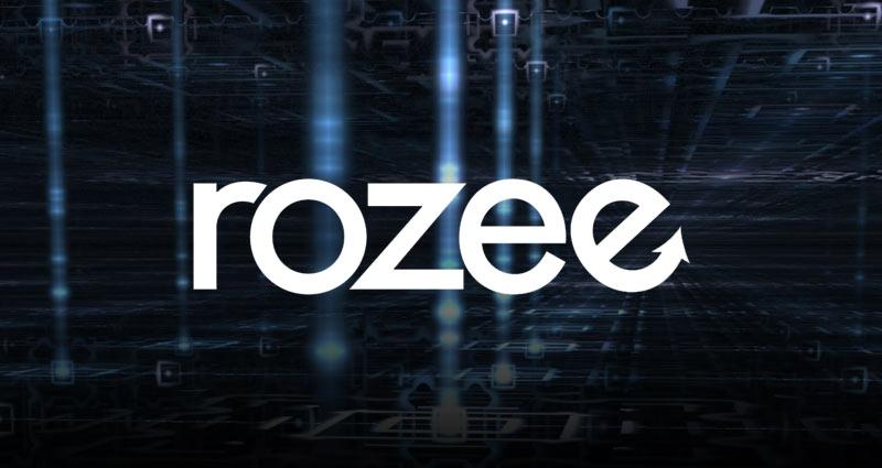 rozee-secure