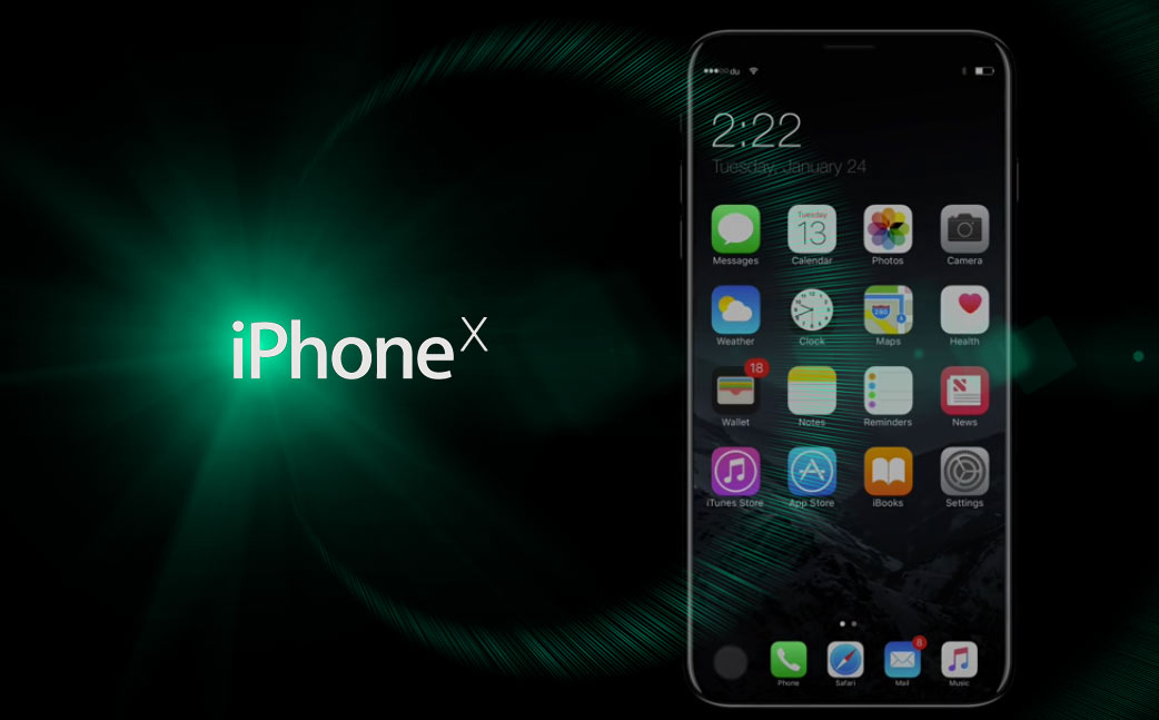 The th anniversary iphone could cost more than