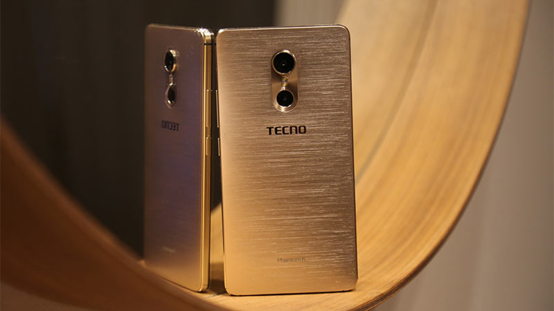 Tecno Mobile Start Sales in Pakistan and Here are the Official Prices