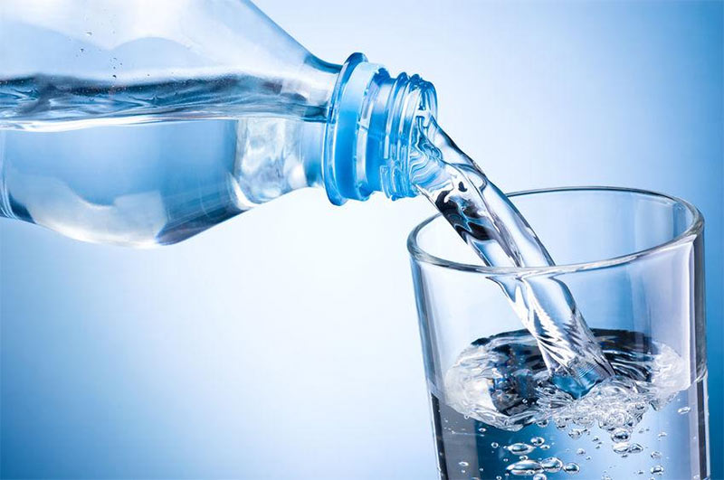 Pakistan to get Water ATMs for Clean Drinking Water